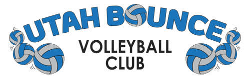 Utah Bounce Volleyball